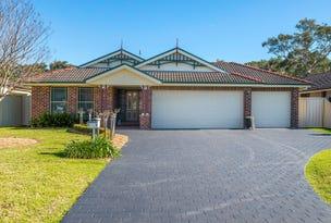 25 Sheraton Circuit, Bomaderry, NSW 2541
