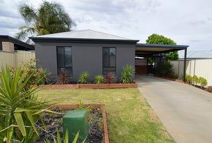 4 Rosedale Court, Buronga, NSW 2739