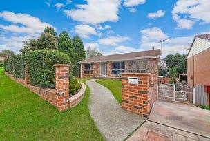 66 Aberdeen Road, St Andrews, NSW 2566