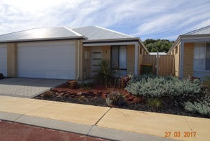 2/ 5 Moonlight Crescent, Jurien Bay, WA 6516