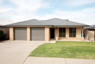 14 Bindari Avenue, Glenfield Park, NSW 2650
