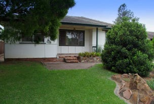 29 Wentworth Avenue, Singleton, NSW 2330