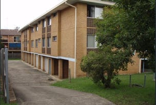 7/16 Thurston, Penrith, NSW 2750