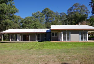 175 Cedar Party Road, Taree, NSW 2430