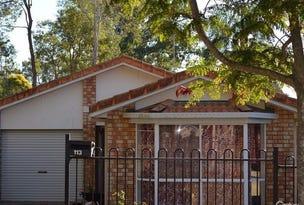 113 Ditton Road, Sunnybank Hills, Qld 4109