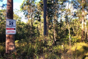 Lot 140 Lansdowne Grove, North Arm Cove, NSW 2324