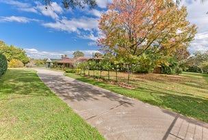 10 Radnor Road, Galston, NSW 2159