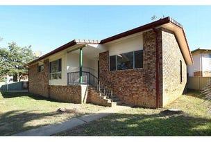 3 Coolabah Way, South Grafton, NSW 2460