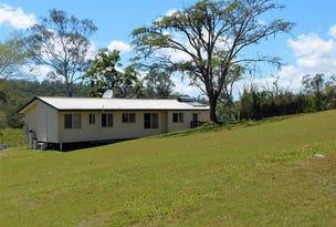 2043 Marlborough Sarina Road, Sarina Range, Qld 4737
