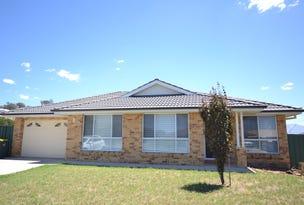 10 Florence Close, Mudgee, NSW 2850