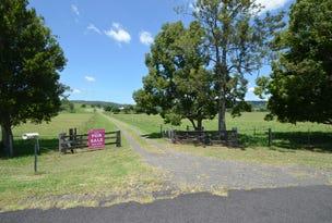 146 Pinchin Road, Goolmangar, NSW 2480