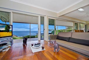 30 Coral Crescent, Pearl Beach, NSW 2256