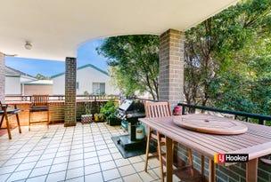 95/18 Cecilia Street, Marrickville, NSW 2204