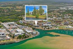 204/2-4 Hollingworth Street, Port Macquarie, NSW 2444