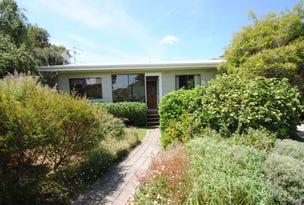 67 OLD WARATAH RD, Fish Creek, Vic 3959