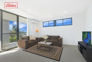 17/309 Peats Ferry Rd, Asquith, NSW 2077