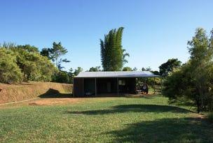 Lot 6 Teitzel Road, East Feluga, Qld 4854