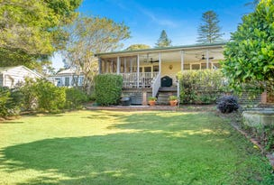 27 Flowers Drive, Catherine Hill Bay, NSW 2281