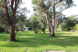 Lot 2 Leith Road, Leith, Tas 7315