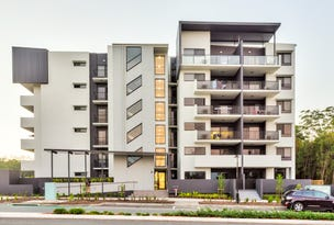 610 & 1/6-12 High Street, Sippy Downs, Qld 4556