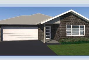 17 Lew Avenue, Eglinton, NSW 2795