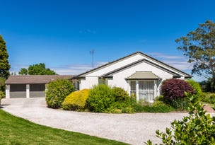 16  James Taunton Drive, Moss Vale, NSW 2577