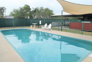 12 Kelvin Vickery Avenue, Narrabri, NSW 2390