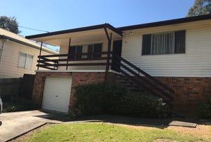 238 Cameron Street, Wauchope, NSW 2446
