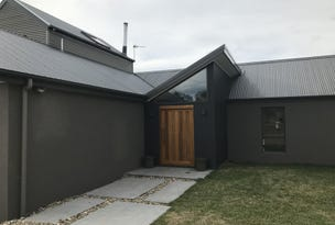 9 Carruthers Rd, Jindabyne, NSW 2627