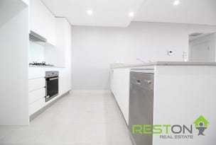 7/153 Hoxton Park Road, Cartwright, NSW 2168