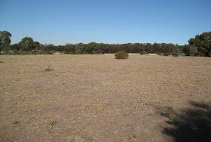 Lot 67 Ainsworth Road, Woolshed Flat, Vic 3518