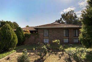 5 Passiflora Drive, Forrestfield, WA 6058