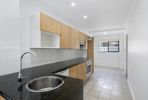 21 Lloyd St, Tweed Heads South, NSW 2486