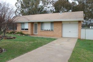 5 BUNDERRA STREET, Gulgong, NSW 2852