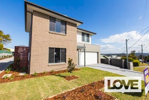 6B Chippindall Street, Speers Point, NSW 2284