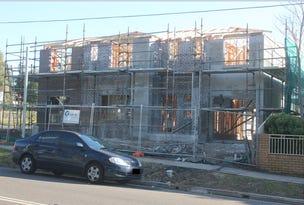 162  Brenan Street, Smithfield, NSW 2164