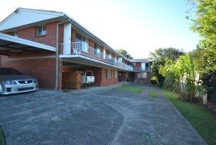 5/137 BRIDGE STREET, Port Macquarie, NSW 2444