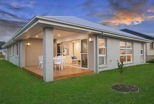 Turnkey Lot 605 Rosemeadow Drive, Gwandalan, NSW 2259