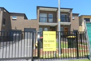 70A Lime Street, Cabramatta West, NSW 2166