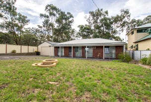 78 Lockwood Road, Kangaroo Flat, Vic 3555