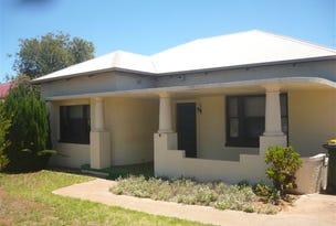 109 Hockey Street, Whyalla, SA 5600