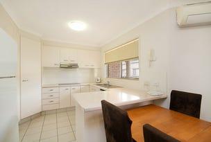 52/6 Gray Street, Tweed Heads West, NSW 2485