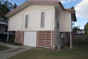 32 Wattle Street, New Auckland, Qld 4680