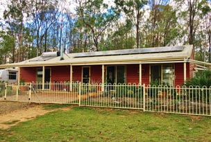 189 Brocklehurst Road, Wattle Camp, Qld 4615