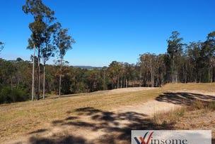 Lot 181 Armidale Road, Kempsey, NSW 2440