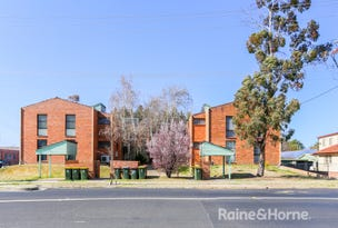12/110 George Street, Bathurst, NSW 2795