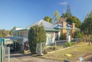7 Bloomfield Street, Kempsey, NSW 2440