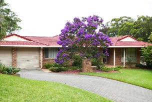 2  Zamia Pl, Forster, NSW 2428
