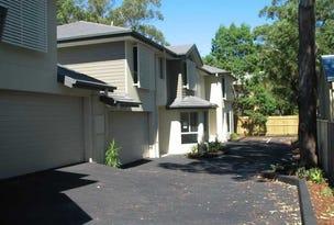 3/34 Booner Street, Hawks Nest, NSW 2324
