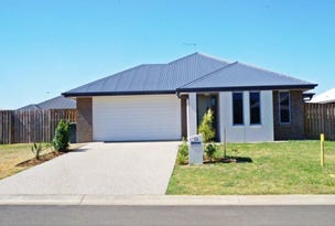 13 Freeman Close, Chinchilla, Qld 4413